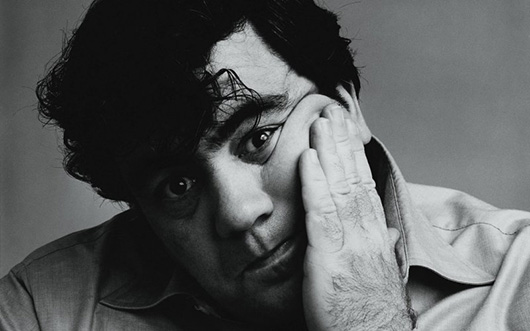 Jimmy Breslin, the People's Champion