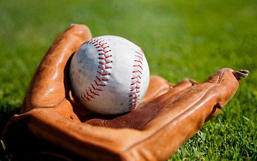 The Timeless Beauty of Baseball